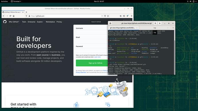 Screenshot from 2020-11-11 06-07-38