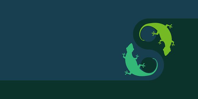 2021.06.16 openSUSE Leap 15.3 版本的调查已经结束