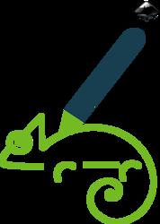 Logo-call