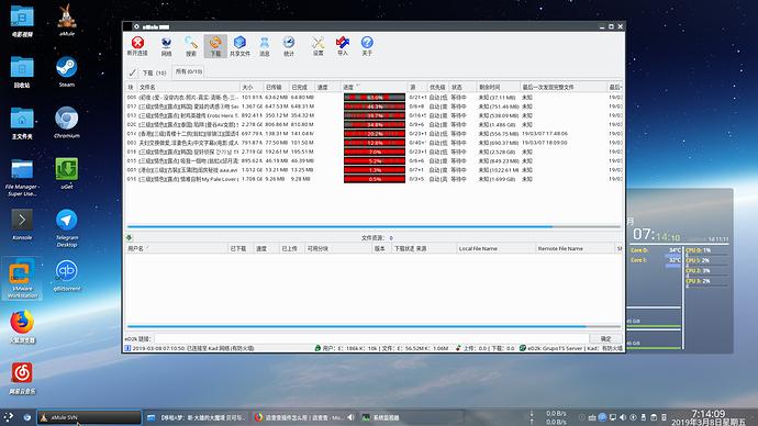 Screenshot_20190308_071415