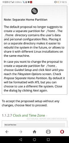Screenshot_20210118_181549_com.opera.browser