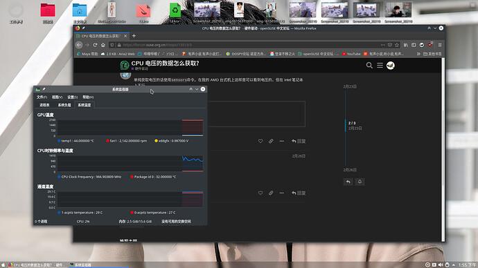 Screenshot_20210401_135531