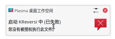 Screenshot_20210227_104637