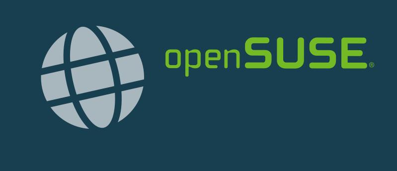 2021-05-25 openSUSE 社区为发布派对做准备