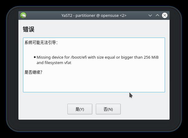 Screenshot_20180221_203345