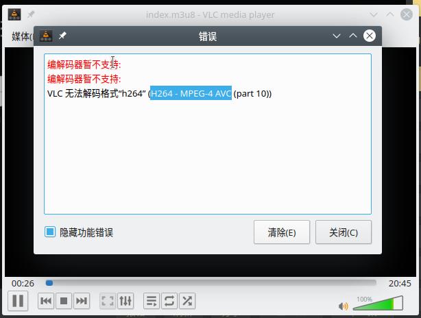 Screenshot_20190502_041123