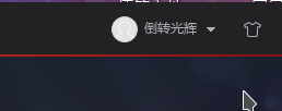 %E7%BD%91%E6%98%933