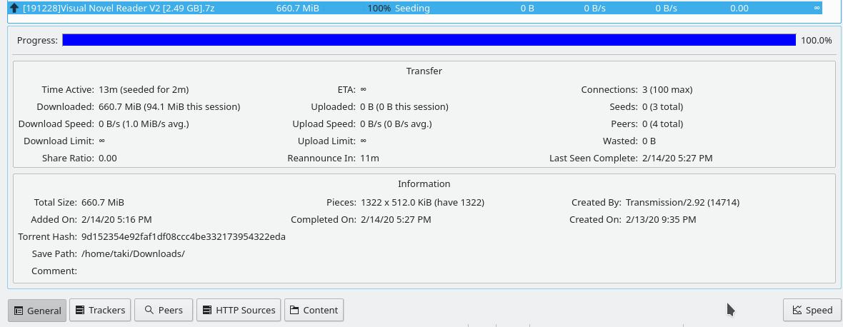 Screenshot_20200214_173038