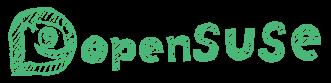 openSUSE 中文论坛