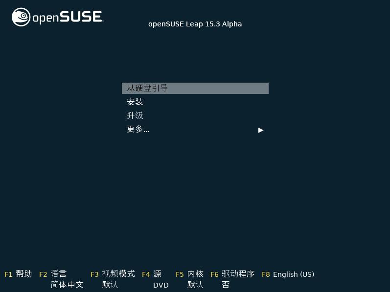 Screenshot_20210303_234007